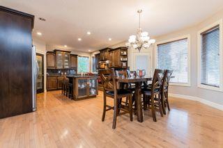 Photo 12: 310 Ravine Close: Devon House for sale : MLS®# E4263128