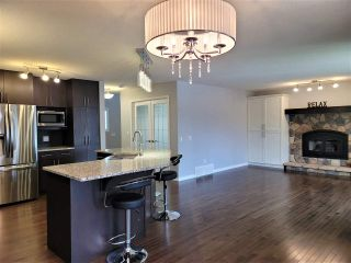 Photo 6: : Stony Plain House for sale : MLS®# E4237094