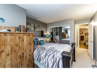 "Photo 15: 308 13860 70 Avenue in Surrey: East Newton Condo for sale in ""Chelsea Garden"" : MLS®# R2249748"
