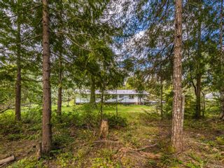 Photo 44: 1164 Pratt Rd in Coombs: PQ Errington/Coombs/Hilliers House for sale (Parksville/Qualicum)  : MLS®# 874584