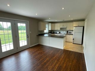 Photo 8: 7 Mill Run in Kentville: 404-Kings County Residential for sale (Annapolis Valley)  : MLS®# 202118542