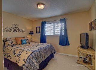 Photo 17: 10204 98 Avenue: Fort Saskatchewan Townhouse for sale : MLS®# E4227170