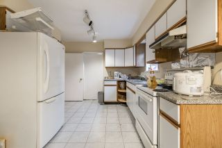 Photo 7: 1479 W 57TH Avenue in Vancouver: South Granville House for sale (Vancouver West)  : MLS®# R2134064