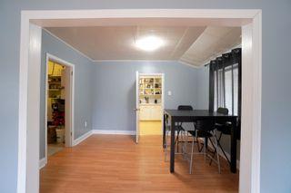 Photo 9: 202 6th Ave NE in Portage la Prairie: House for sale : MLS®# 202119392