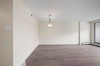 Photo 5: 701 6595 WILLINGDON Avenue in Burnaby: Metrotown Condo for sale (Burnaby South)  : MLS®# R2586990