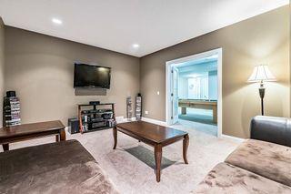 Photo 41: 134 EVANSTON Way NW in Calgary: Evanston Detached for sale : MLS®# C4305239