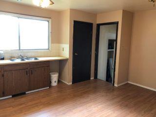 Photo 9: 27 Bella Coola Drive: Leduc House for sale : MLS®# E4262524