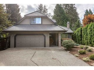 "Photo 2: 15092 73 Avenue in Surrey: East Newton House for sale in ""Chimney Hill"" : MLS®# R2500689"