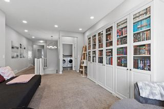 Photo 18: 36 Masters Way SE in Calgary: Mahogany Detached for sale : MLS®# A1103741