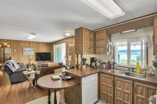Photo 19: 1 1406 Perkins Rd in : CR Campbell River North Manufactured Home for sale (Campbell River)  : MLS®# 885133