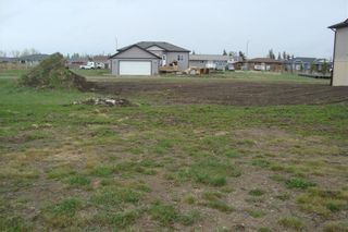Photo 2: 425 Canyon Court: Stavely Land for sale : MLS®# A1062161
