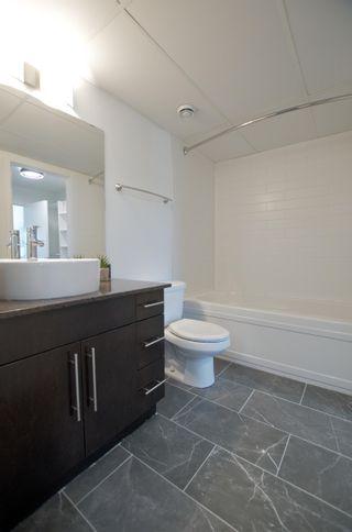 Photo 15: 408 11203 103A Avenue in Edmonton: Zone 12 Condo for sale : MLS®# E4261673