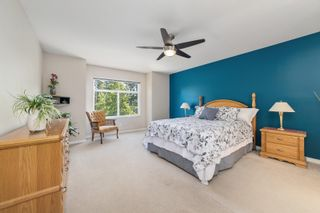 """Photo 29: 19 2387 ARGUE Street in Port Coquitlam: Citadel PQ Townhouse for sale in """"THE WATERFRONT"""" : MLS®# R2606172"""