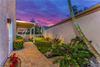 Photo 24: 24712 Sunset Lane in Lake Forest: Residential for sale (LS - Lake Forest South)  : MLS®# OC19122916