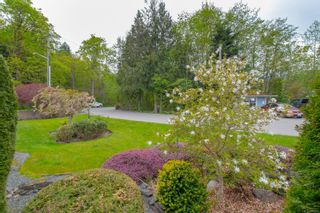 Photo 31: 2 2895 River Rd in : Du Chemainus Row/Townhouse for sale (Duncan)  : MLS®# 878819