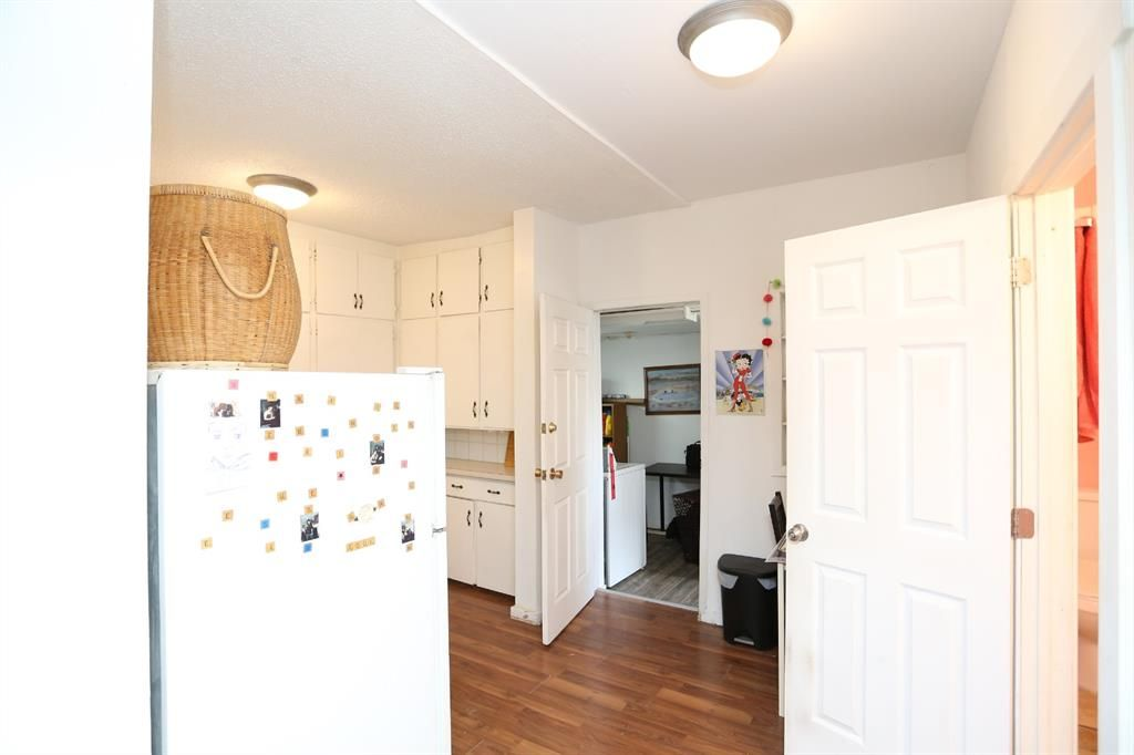 Photo 10: Photos: 320 21 Avenue SW in Calgary: Mission Detached for sale : MLS®# A1097564
