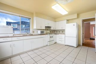 Photo 5: 2557 W KING EDWARD Avenue in Vancouver: Arbutus House for sale (Vancouver West)  : MLS®# R2625415