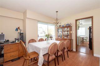 Photo 6: 5456 6A Avenue in Delta: Tsawwassen Central House for sale (Tsawwassen)  : MLS®# R2462672