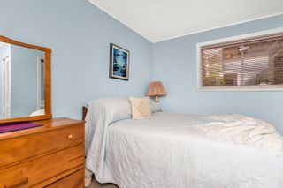 """Photo 21: 13048 MARINE Drive in Surrey: Crescent Bch Ocean Pk. House for sale in """"OCEAN PARK"""" (South Surrey White Rock)  : MLS®# R2616600"""