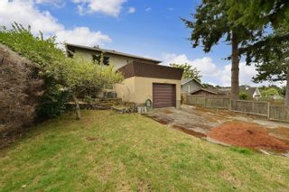 Photo 4: 2536 ASQUITH St in : Vi Oaklands House for sale (Victoria)  : MLS®# 883783