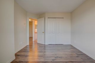 Photo 23: 1405 3455 ASCOT Place in Vancouver: Collingwood VE Condo for sale (Vancouver East)  : MLS®# R2584766