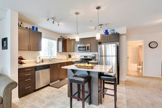 Photo 6: 3109 755 Copperpond Blvd. SE in Calgary: Condo for sale : MLS®# C4030367