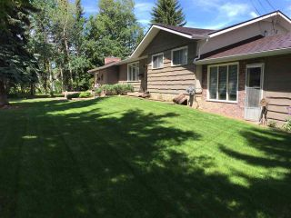 Photo 1: 70 THIRD Avenue: Ardrossan House for sale : MLS®# E4238108