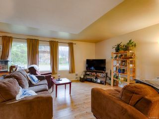 Photo 8: 1874 Cranberry Cir in : CR Willow Point House for sale (Campbell River)  : MLS®# 869521