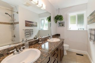 Photo 13: 830 BAKER Drive in Coquitlam: Chineside House for sale : MLS®# R2306677