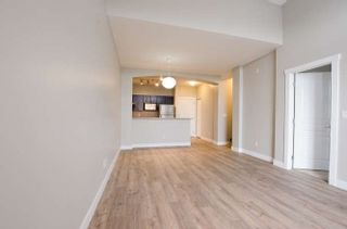 "Photo 10: 402 9329 UNIVERSITY Crescent in Burnaby: Simon Fraser Univer. Condo for sale in ""Harmony"" (Burnaby North)  : MLS®# R2226382"