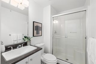 """Photo 15: 404 4550 FRASER Street in Vancouver: Fraser VE Condo for sale in """"CENTURY"""" (Vancouver East)  : MLS®# R2617572"""