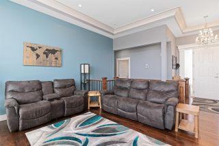 Photo 7: 50216 RR 204: Rural Beaver County House for sale : MLS®# E4239755