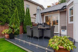 Photo 24: 8683 215 Street in Langley: Walnut Grove House for sale : MLS®# R2507447
