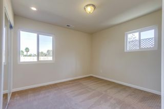 Photo 12: SANTEE House for sale : 4 bedrooms : 8078 Rancho Fanita Dr.