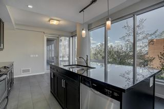 Photo 7: 303 211 13 Avenue SE in Calgary: Beltline Apartment for sale : MLS®# A1108216