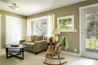 """Photo 10: 2144 AUDREY Drive in Port Coquitlam: Mary Hill House for sale in """"Mary Hill"""" : MLS®# R2287535"""