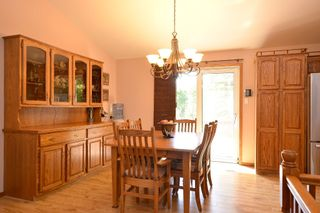 Photo 8: 35062 Dugald Road in : Anola Single Family Detached for sale (RM Springfield)  : MLS®# 1315594