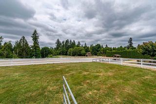 Photo 36: 25309 72 Avenue in Langley: County Line Glen Valley House for sale : MLS®# R2600081