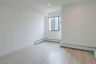 """Photo 13: 212 8511 WESTMINSTER Highway in Richmond: Brighouse Condo for sale in """"West Hampton Court"""" : MLS®# R2447981"""
