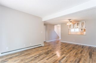 """Photo 8: 853 BLACKSTOCK Road in Port Moody: North Shore Pt Moody Townhouse for sale in """"WOODSIDE VILLAGE"""" : MLS®# R2447031"""