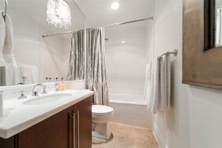 """Photo 27: 1288 RICHARDS Street in Vancouver: Yaletown Townhouse for sale in """"THE GRACE"""" (Vancouver West)  : MLS®# R2536888"""