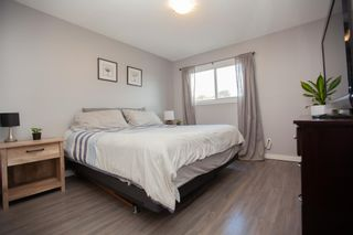 Photo 17: 505 WILLOW Court in Edmonton: Zone 20 Townhouse for sale : MLS®# E4260279