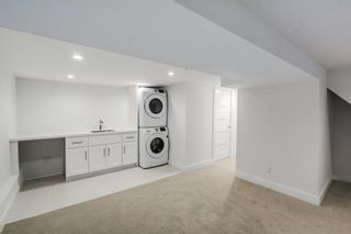 Photo 9: 4583 WINDSOR Street in Vancouver: Fraser VE House for sale (Vancouver East)  : MLS®# R2015499