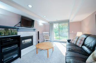 Photo 27: 44 Strathlorne Crescent SW in Calgary: Strathcona Park Detached for sale : MLS®# A1145486