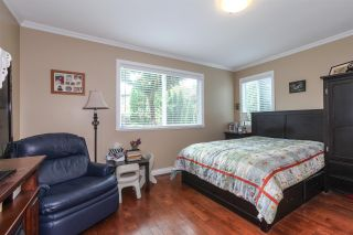 Photo 14: 12142 238B Street in Maple Ridge: East Central House for sale : MLS®# R2305190