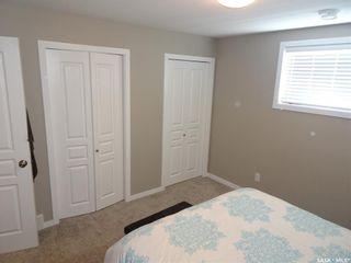 Photo 12: 39 4850 Harbour Landing Drive in Regina: Harbour Landing Residential for sale : MLS®# SK779679