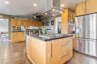 Photo 5: 2837 MCCALLUM Road in Abbotsford: Central Abbotsford House for sale : MLS®# R2574295