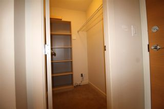 """Photo 21: 1303 909 MAINLAND Street in Vancouver: Yaletown Condo for sale in """"YALETOWN PARK 2"""" (Vancouver West)  : MLS®# R2561164"""