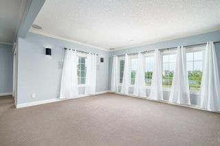 Photo 19: 300 Copperpond Circle SE in Calgary: Copperfield Detached for sale : MLS®# A1126422