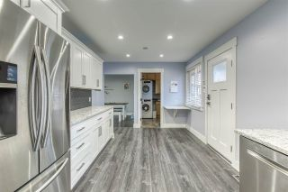 """Photo 11: 15087 RAVEN Place in Surrey: Bolivar Heights House for sale in """"birdland"""" (North Surrey)  : MLS®# R2515721"""